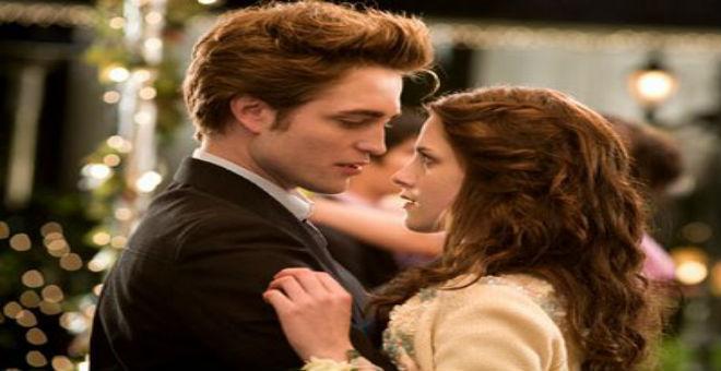7 فروقات بين الحب في الأفلام والواقع