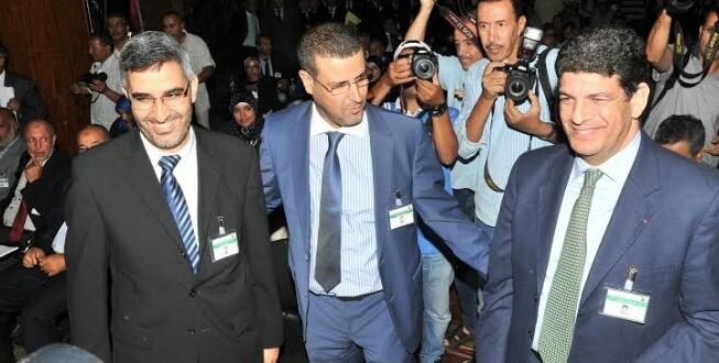 وزارة الداخلية: انتخابات ''الجهات'' مرت في أجواء نزيهة وشفافة