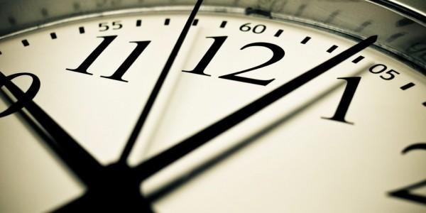 رسمي. المغرب سيعود إلى الساعة القانونية في آخر أكتوبر