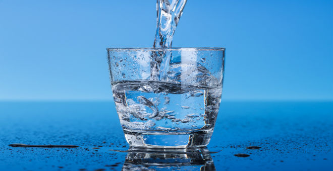المغرب يستعين بالسمك لتحسين جودة مياهه!!