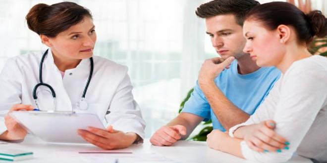 women-infertility