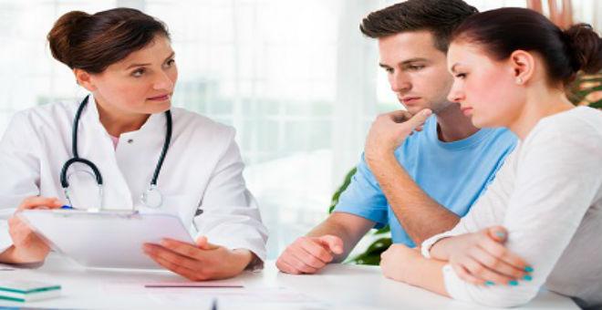 أفضل 10 طرق لزيادة فرص الحمل للزوجين