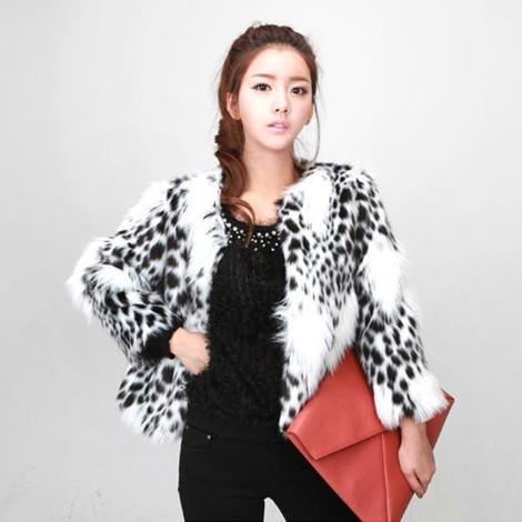 jacket-fur-coat-outwear-Autumn-and-winter-fur-coat-2012-women-s-font-b-tiger-b