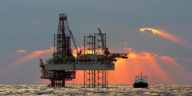 تقليص إنتاج النفط