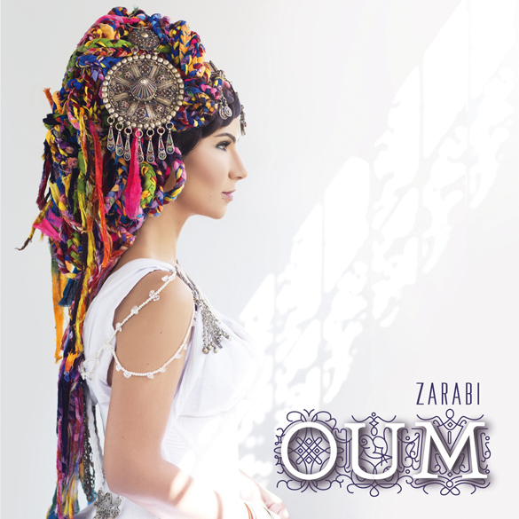 oum-couv-zarabi