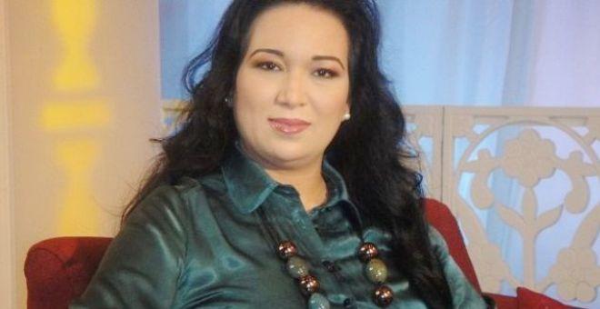 «نوبل للسلام» مفاجأة ساّرة للّتونسيين!