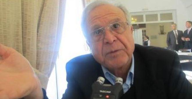 قانون الأحوال الشخصية في تونس