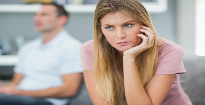 7خطوات تجعل زوجك يبوح لك بأسراره