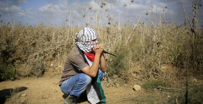 مقتل فلسطينيين في القدس المحتلة..والاحتجاجات تتصاعد