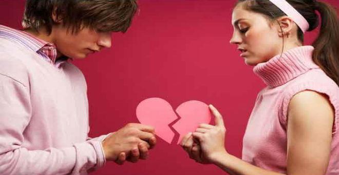 5 إشارات تؤكد استعداد شريكك للإنفصال عنك