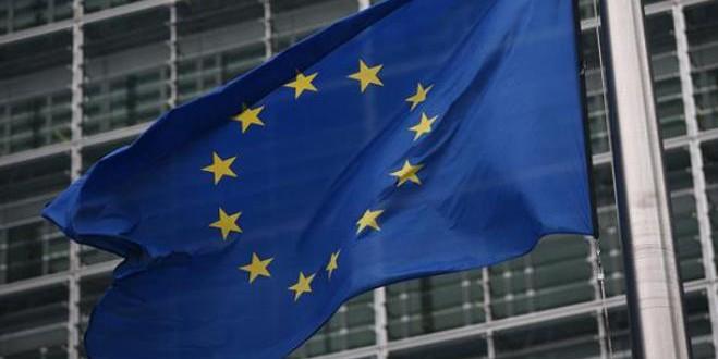استئناف المغرب اتصالاته مع الاتحاد الأوروبي إيجابي