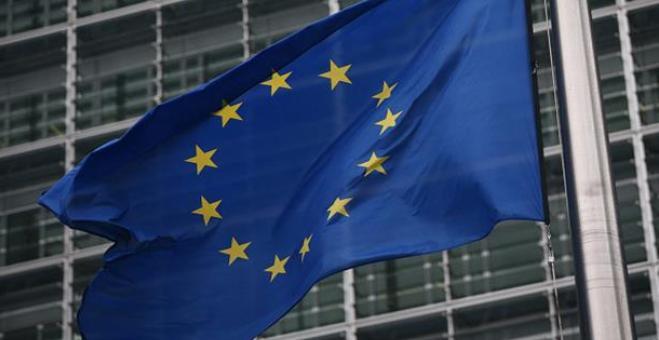 الاتحاد الأوروبي يجدد دعمه لحل سياسي لقضية الصحراء