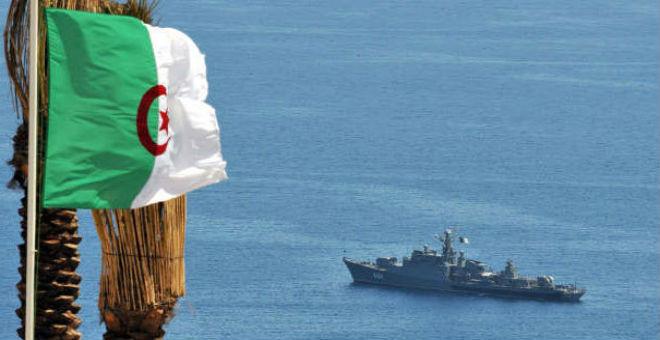 هل سينقذ تكرير النفط الجزائر من الأزمة الاقتصادية؟