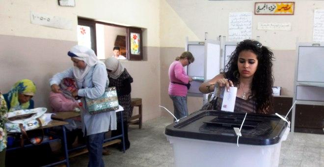 نسبة المشاركة في الانتخابات.. الرهان الخاسر للحكومات العربية!!