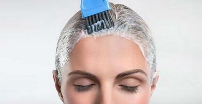 جربي وصفات البصل للقضاء على تساقط الشعر