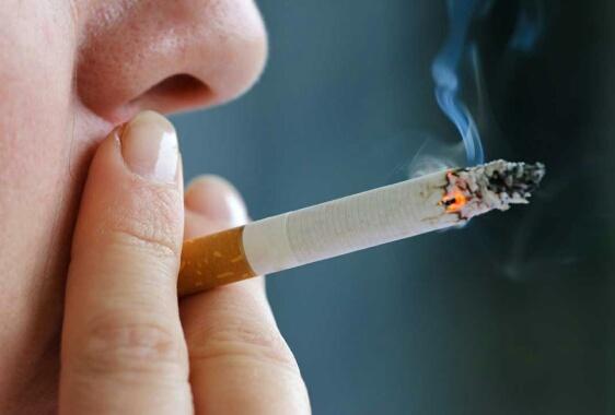 يهم المدخنين..زيادات جديدة في أسعار السجائر