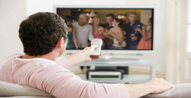 احذروا..التلفزيون يسبب الوفاة!