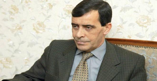 الجزائر..الجنرال المتقاعد بن حديد يباشر إضرابا عن الطعام والدواء