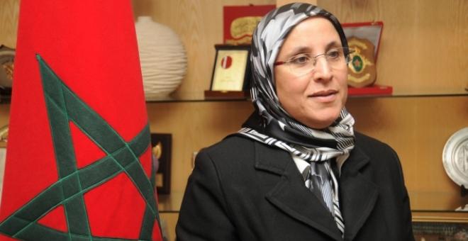 لجنة وزارية لتتبع إعمال المغرب للاتفاقية الدولية لحقوق الأشخاص ذوي الإعاقة
