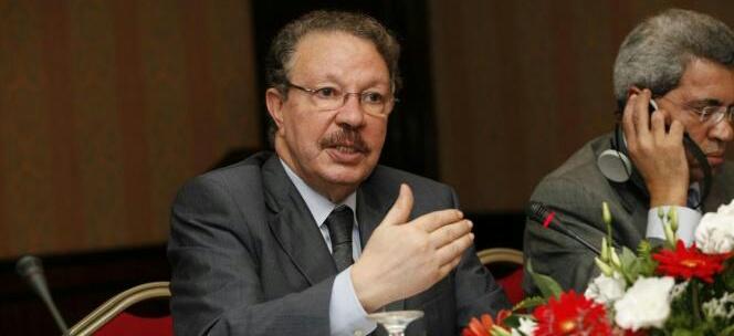 الحليمي: أزيد من مليون مغربي في وضعية إعاقة!