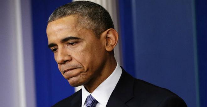 هل فشلت السياسة الخارجية الأمريكية في عهد أوباما؟