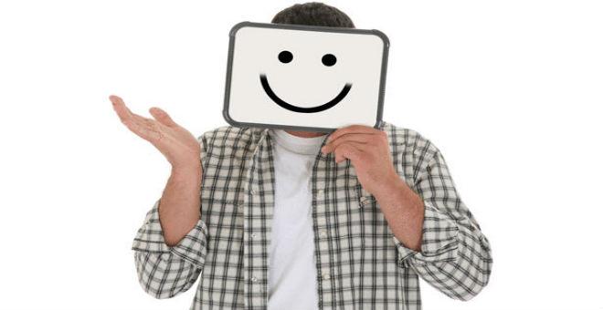 لمن يبحث عن السعادة..دليلك في 4 خطوات