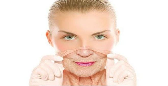 احذري..7 سلوكات خاطئة تسرّع ظهور علامات الشيخوخة