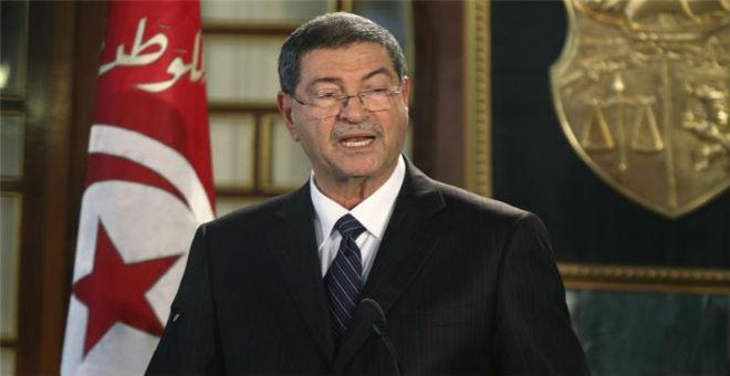الصيد: ما قامت به الحكومة التونسية غير كاف لاحتواء الاحتجاجات