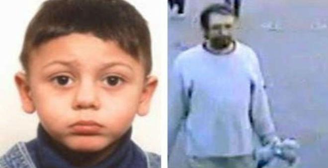 توقيف ألماني اغتصب وقتل طفلا لاجئا عمره 4 سنوات