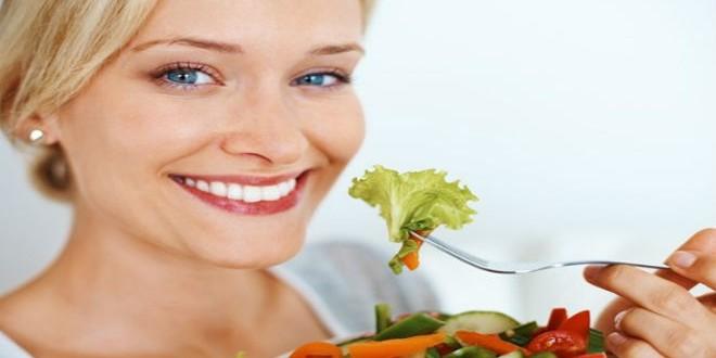 الغذاء-الصحى-للمرأة-فى-سن-اليأس-588x400