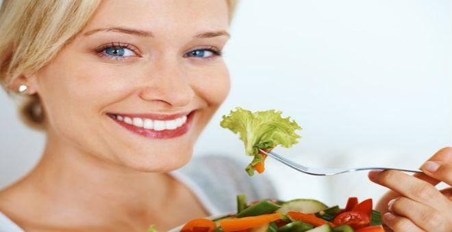للمرأة.. طرق صحية لتجاوز اكتئاب سن اليأس