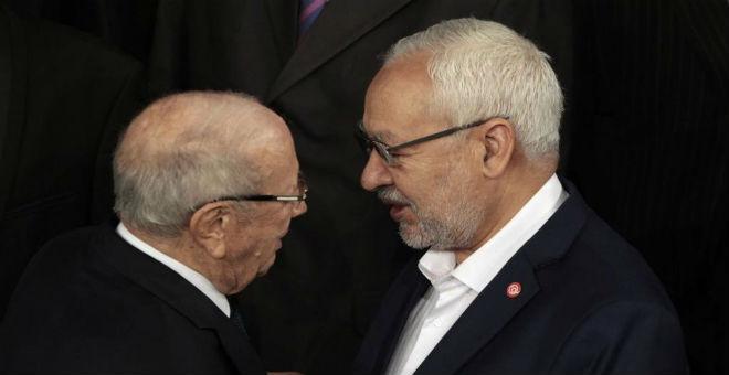تونس: من المستفيد من الأزمة؟