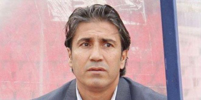 النادي الافريقي يختار نبيل الكوكي مدربا جديدا