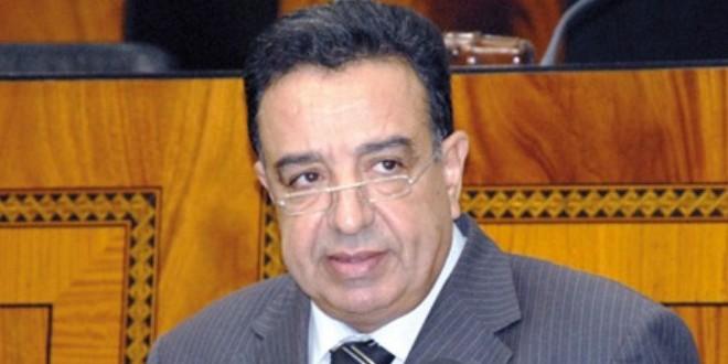 الراحل أحمد الزايدي