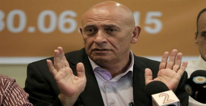 نائب عربي بالكنيست يزور الأقصى رغما عن نتانياهو