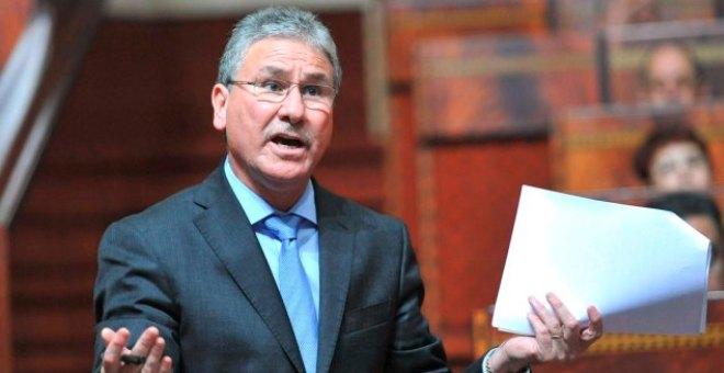 وزارة الصحة تخفف تكاليف العلاج على المغاربة المصابين بأمراض مزمنة