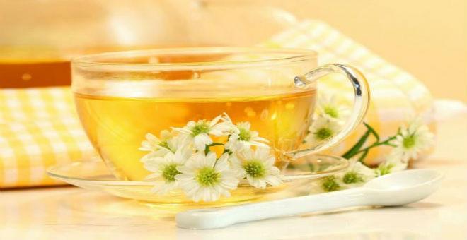 7 فوائد لليانسون تقيك من أمراض الشتاء