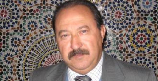 تونس.. الكلفة الاقتصادية للانتقال الديمقراطي