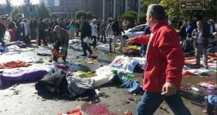 انفجار-أنقرة-تركيا
