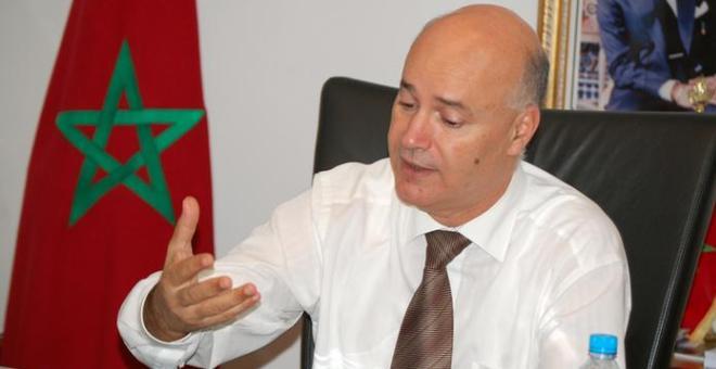 بيرو: المغرب منح اللاجئين ''الحياة''
