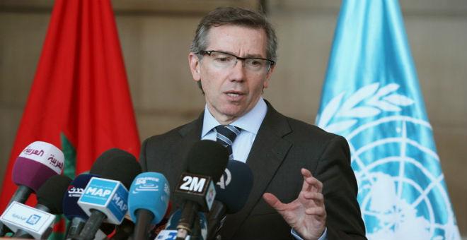 استمرار المشاورات الليبية وشكوك حول فرص نجاحها
