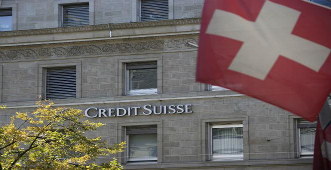 12 تونسيا متابعون في سويسرا بتهمة تبييض الأموال