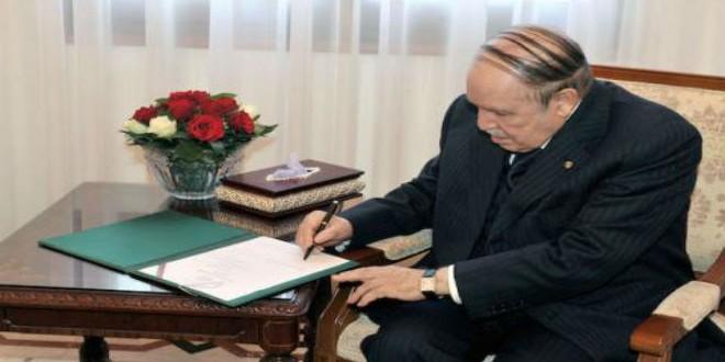 هل يحقق التعديل الدستوري في عهد بوتفليقة نقلة ديمقراطية بالجزائر؟