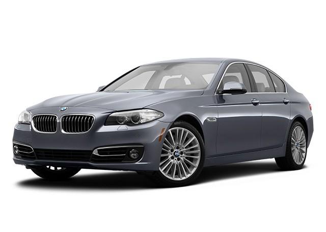 بي_ام_دبليو_الفئة_الخامسة_2015_BMW_5_Series_صور_و_مواصفات_واسعار-i142086531594810015