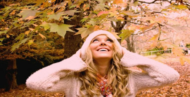 تفادي تساقط الشعر في الخريف بهذه النصائح