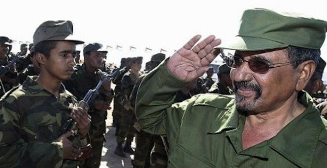 المشهد الليبي وأسباب التفاؤل
