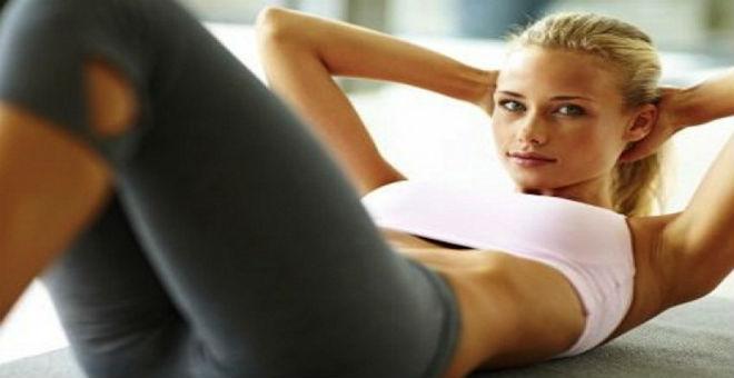 استفيدي من فوائد المريمية لجسم مشدود