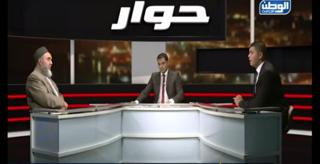 الجزائر تحذر القنوات الخاصة من مصير مشابه لقناة