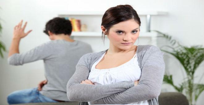 دليلك لمواجهة العواصف في علاقتك الزوجية