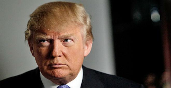 ترامب: سأعيد اللاجئين السوريين إذا صرت رئيسا للولايات المتحدة